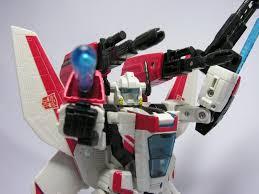 skyfire transformers