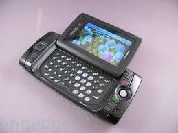 cell phones sidekick