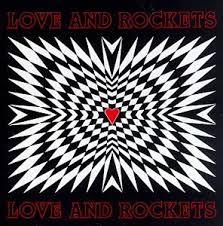 love rockets