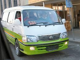inyathi taxi