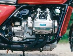 gl1000 engine