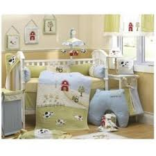 baby decor rooms