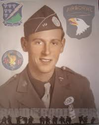 easy company photos