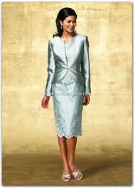mother of bride suits