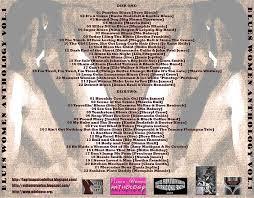 blues women anthology vol 1