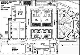 architect floorplan