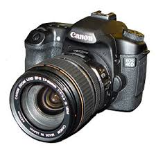 eos canon camera