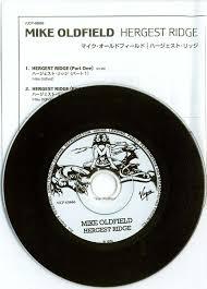 mini vinyl