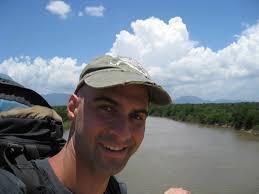 guyana brazil