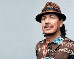 Carlos Santana Wallpapers |