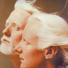 johnny edgar winter