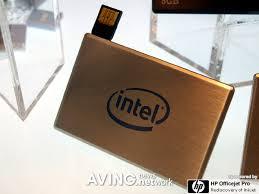 memory card drive