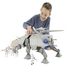 star wars clone vehicles