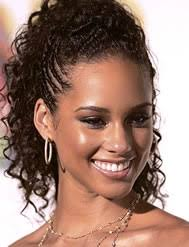 hairstyles for african american