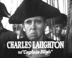 laughton charles