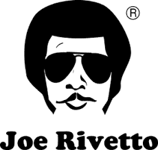 joe rivetto