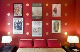 ideas for wall decor