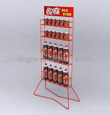 drink rack