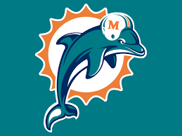 miami dolphins screensavers