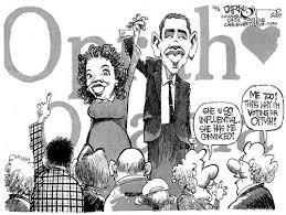 obama political