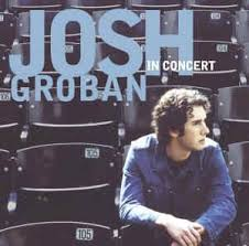 Josh Groban - For Always