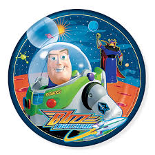 buzz lightyear pictures