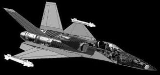 latest jet fighters