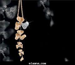 مجوهرات الفردان - مجوهرات معوض - مجوهرات فتيحي - مجوهرات طيبة - مجوهرات العثيم 150560_8187470a534f1