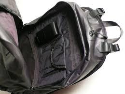 nike cheyenne 2000 backpack