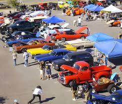car show images