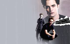 edward cullen wallpaper for computer