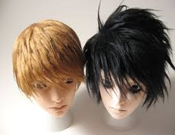 asian ball jointed dolls