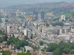 bosnia pic