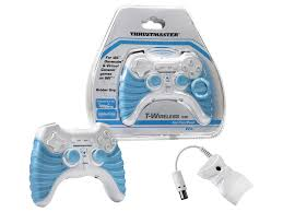 game cube wireless
