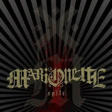 marionette band