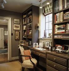 home offices design