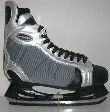 head ice skates