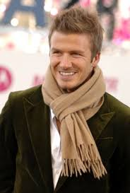 david beckham images