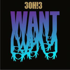 3oh3 cds