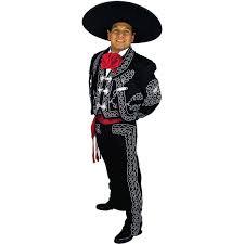 flamenco men
