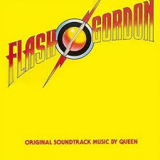 Queen - Flash Freddie (disc 2)