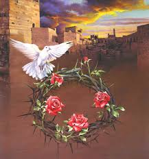 christian art paintings