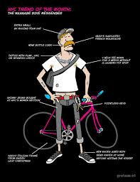 cyclists safety