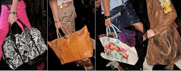 gucci 2009 bags