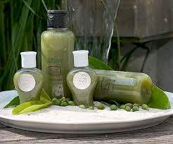 liquid soap manufacturing