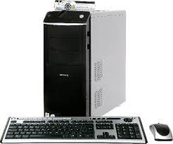 computer medion