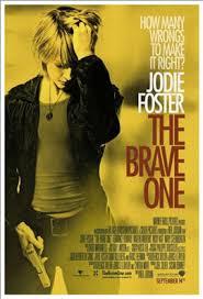 jodie foster movie