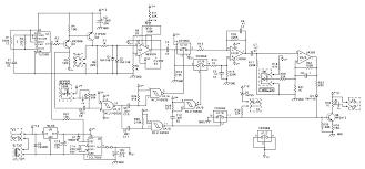 pi metal detectors