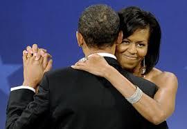 barack obama wedding ring