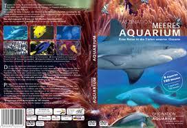 aqua dvd